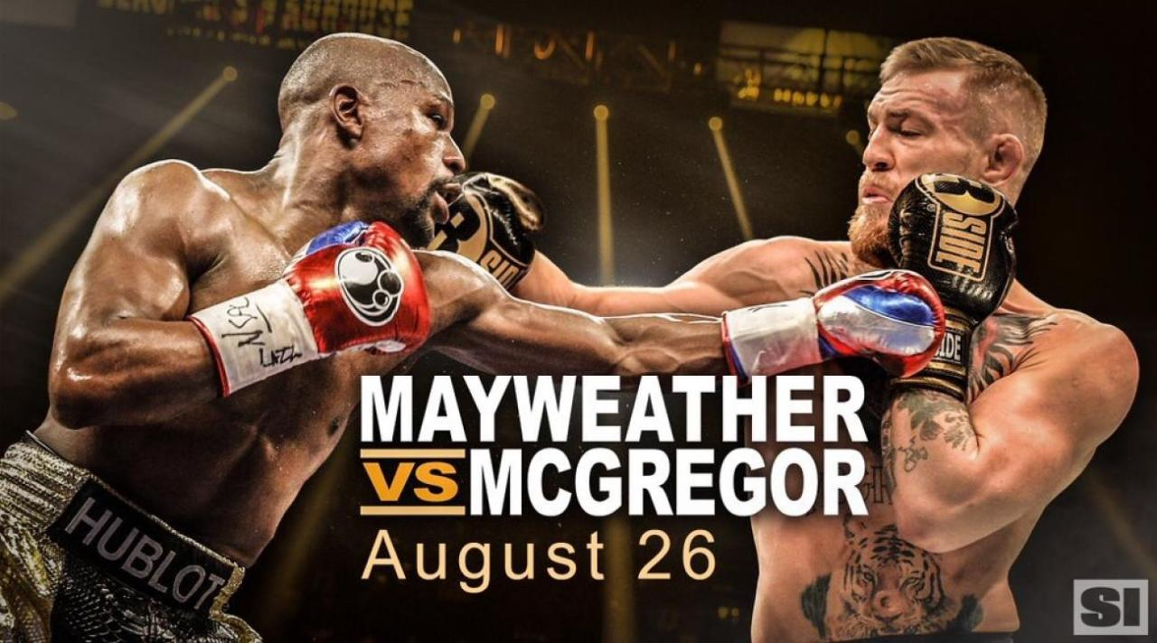 mayweather-mcgregor-graphic-promo