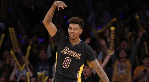 nick-young-swaggy-p-kanye-west-yeezy-boost-lakers