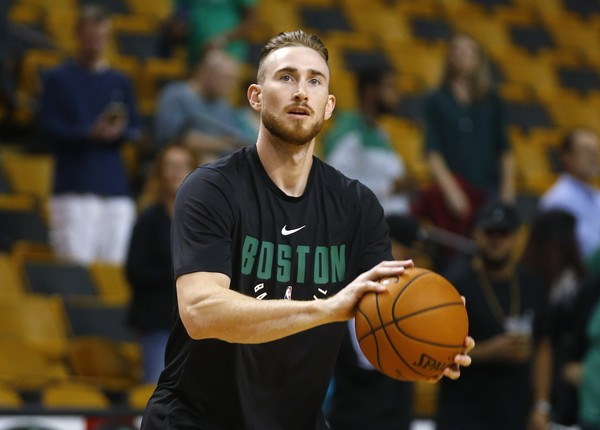gordon-hayward-42acab69a600509d