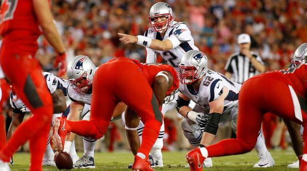 tom-brady-new-england-patriots-tampa-bay-buccaneers-thursday-night-football