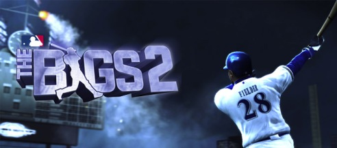 bigs-2