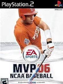 MVP_06_NCAA_Baseball_Cover