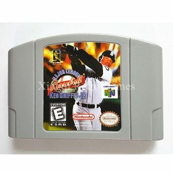 Nintendo-N64-Game-Major-League-Baseball-Featuring-Ken-Griffey-Jr-Video-Game-Cartridge-Console-Card-English.jpg_640x640