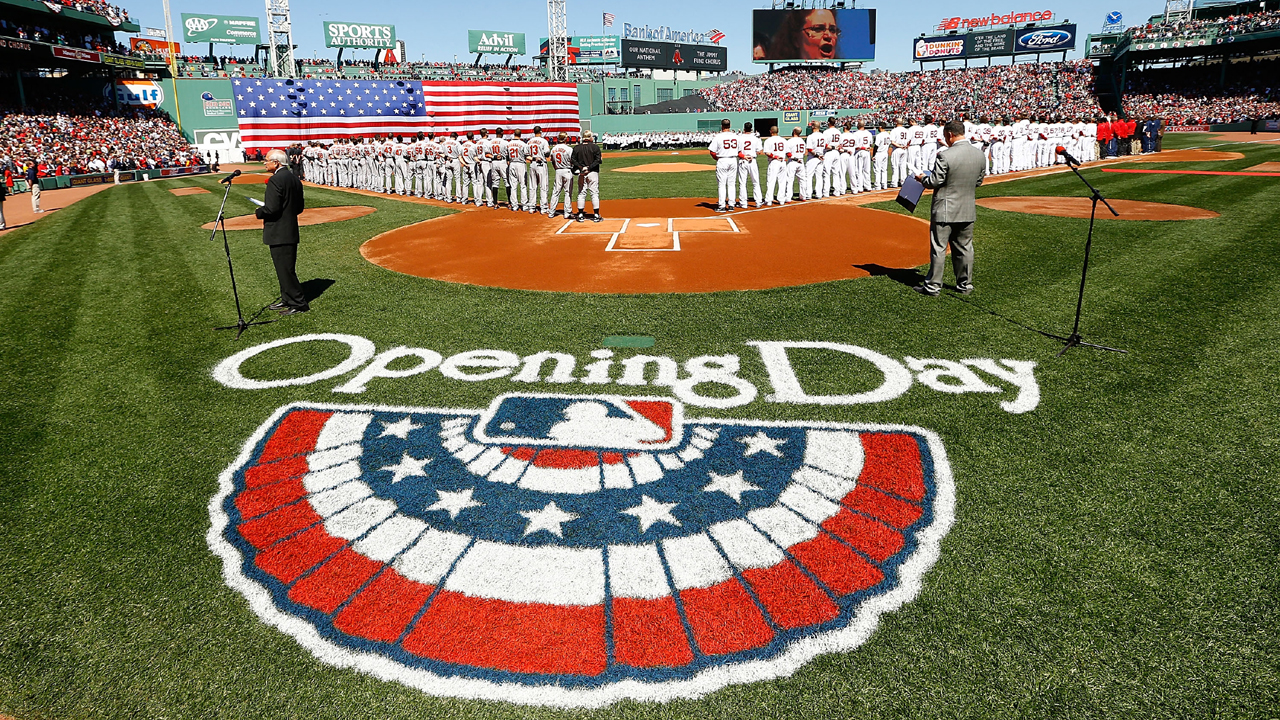 Opening_Day_h175q6wd_tfc7knve