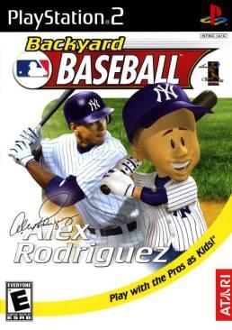 ps2_backyard_baseball-110214