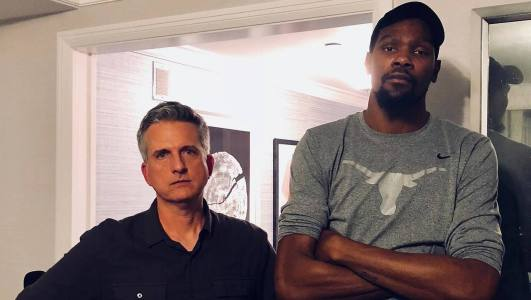 Bill-Simmons-and-Kevin-Durant