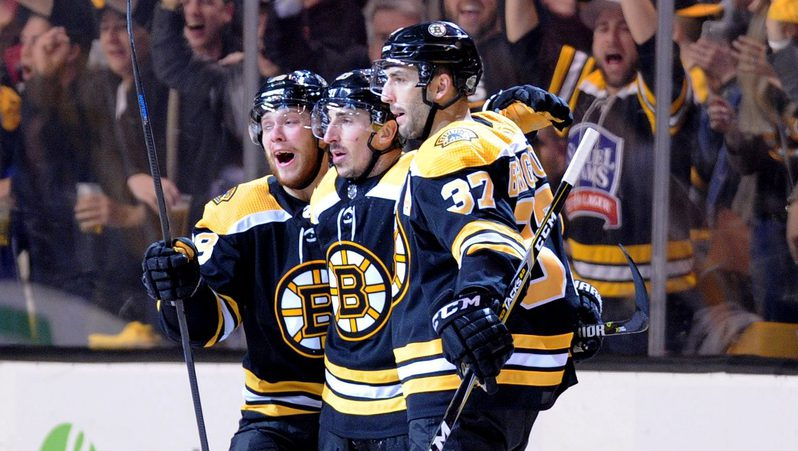 bruins-vs-leafs1-e1523588723455